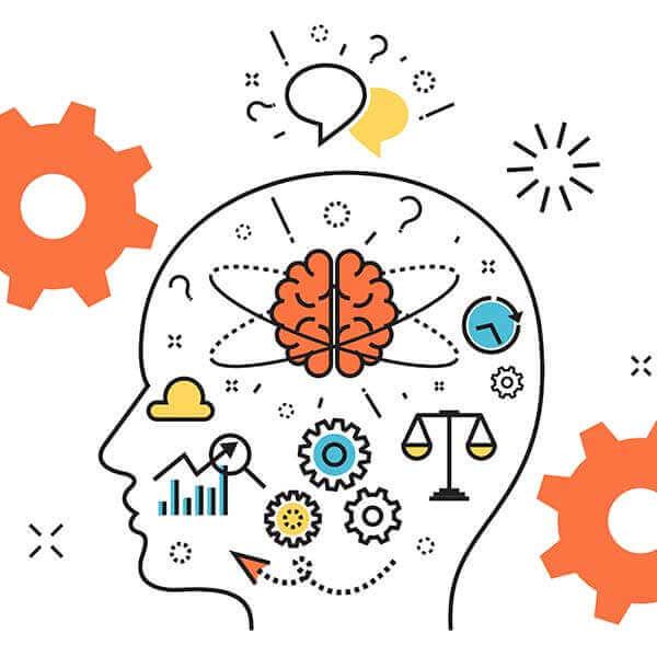 Braingle » 'Einstein's Riddle' Brain Teaser