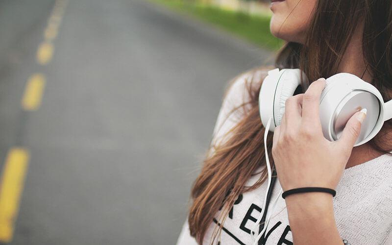 Mental Audio II
