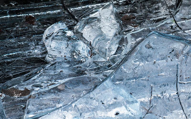 Icebreaker: Mixed Phrase