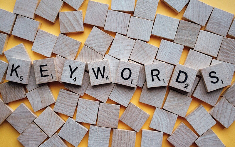 Keyword Mnemonic